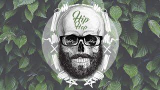 Download Bearded Skull - Green *Hip-Hop Instrumental* Video