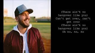 Download Mitchell Tenpenny - Drunk Me (Lyrics) Video