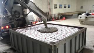 Download SCC beton Video