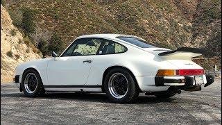 Download 1975 Porsche 911 ″Carrera Turbo″ by TLG - One Take Video