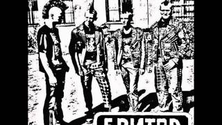 Download Бритва - Obsch Ubljudkov (punk Russia) Video