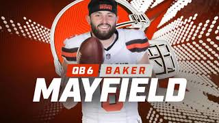 Download Baker Mayfield Full Browns Debut Highlights vs. Jets | NFL Video