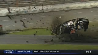 Download NASCAR Camping World Truck Series 2017. Texas Motor Speedway. Last Laps Video