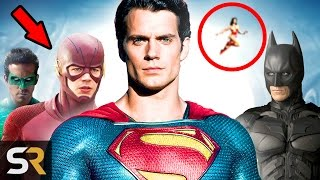 Download 10 Amazing Movies You Will NEVER See Video