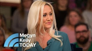 Download Friend Speaks Out On Stormy Daniels' Alleged Relationship With Donald Trump | Megyn Kelly TODAY Video