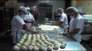 Download WHO-FAO: Better nutrition, better lives - ICN2 Video