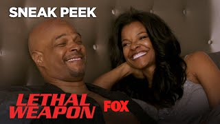 Download First Look | Season 1 | LETHAL WEAPON Video