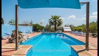 Download Finca auf Mallorca: Sa Sort Video