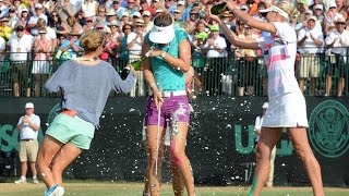 Download Top 10 Sexiest LPGA in Slow Motion Video