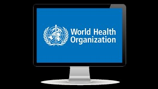 Download World Health Organization: NEWS Video