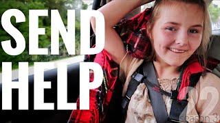 Download Single Parenting...Send Help Video