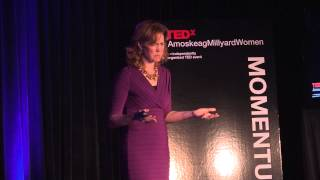 Download How to use others' feedback to learn and grow | Sheila Heen | TEDxAmoskeagMillyardWomen Video