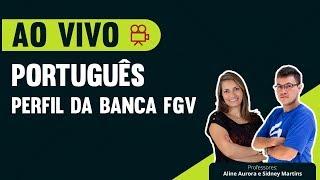 Download Português para Concurso: Perfil FGV Video