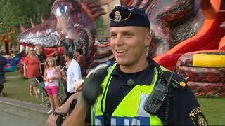 Download 112 På liv och död 2011 Del 89 Säsong 2 Video