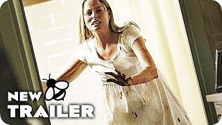 Download Inside Trailer (2018) Horror Movie Video