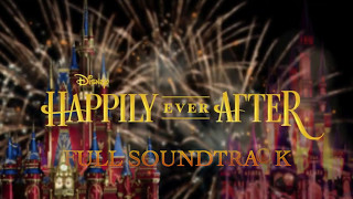 Download Happily Ever After - Full Soundtrack Video
