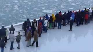 Download Alaska Cruise May 8-15, 2013 Video