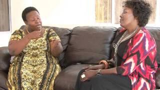 Download Omuntu W'abantu: Mama Fina (Pt. 3) Video