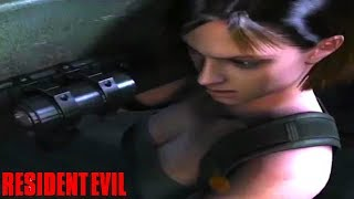 Download Resident Evil Unseen Footage Video