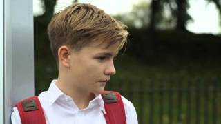 Download What is bullying? Video
