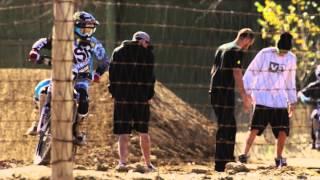 Download Racer X Films: The Untold Story of Cooper Webb Video