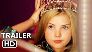 Download GENERATION WEALTH Trailer (2018) Documentary Video