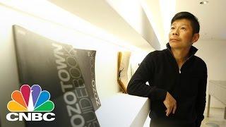 Download Who Is Basquiat Buyer Yusaku Maezawa? | CNBC Video