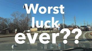 Download Car Wash - PDQ Tandem at Mobil, St. Charles Rock Rd Video