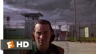 Download Cady's Release - Cape Fear (1/10) Movie CLIP (1991) HD Video