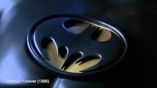 Download Batman Suit-up Compilation. Video