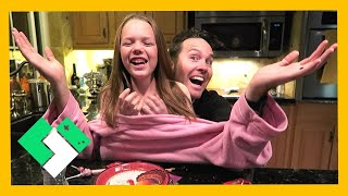 Download SILLY THANKSGIVING (11.26.15 - DAY 1335) Video