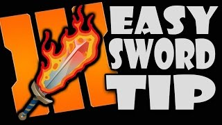 Download Cool TRICK TO making the 5WORD easier to BUILD (Shadows) Video