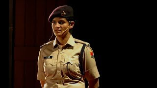 Download Lady in the House, her Responsibilities & Ambitions | Amrita Duhan | TEDxMansaroverPark Video