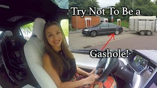 Download A Tesla Problem No One is Talking About! Video