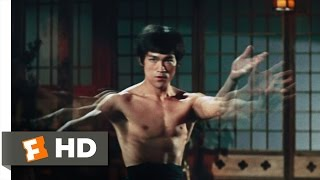 Download Fist of Fury (5/7) Movie CLIP - Raging Fury (1972) HD Video