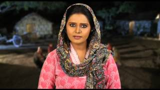 Download Aajeevika (SERP) - Baithak Kyun Part 3 Video