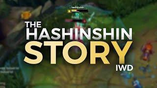 Download The Hashinshin Story Video