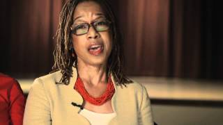 Download CDC's Let's Stop HIV Together Video