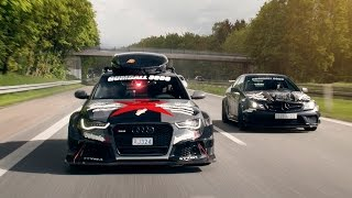 Download Gumball 3000 Rally 2015 with Jon Olsson - Presented by Betsafe Video