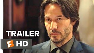 Download Siberia Trailer #1 (2018) | Movieclips Trailers Video
