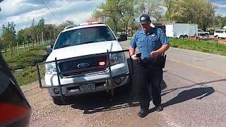 Download COOL COPS | POLICE vs BIKERS | PULLOVERS & ENCOUNTERS | [Episode 14] Video