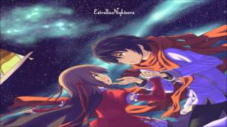 Download Nightcore - I Knew You Were Trouble Video