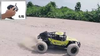 Download RC car for 2017 Video
