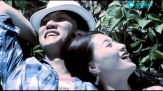 Download 關喆 - 想你的夜 KTV Video