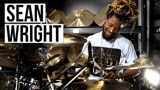 Download Zildjian Vault Performance- Sean Wright Video