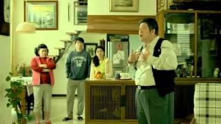 Download 微電影 吳念真導演作品《新年頭老日子》 Video