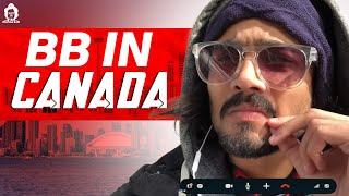 Download BB Ki Vines (Vlog #5)- | BB in Canada | Video