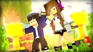 Download Minecraft: SPEED BUILDERS - MELHOR PARTIDA DO MUNDO! Video