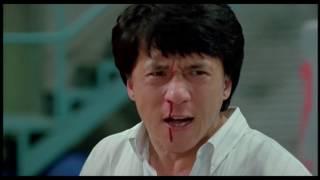Download ジャッキー・チェン アクション集2 Jackie Chan Action Video
