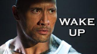 Download Best Motivational Speech Compilation Ever #3 - WAKE UP - 30-Minute Motivation Video #3 Video